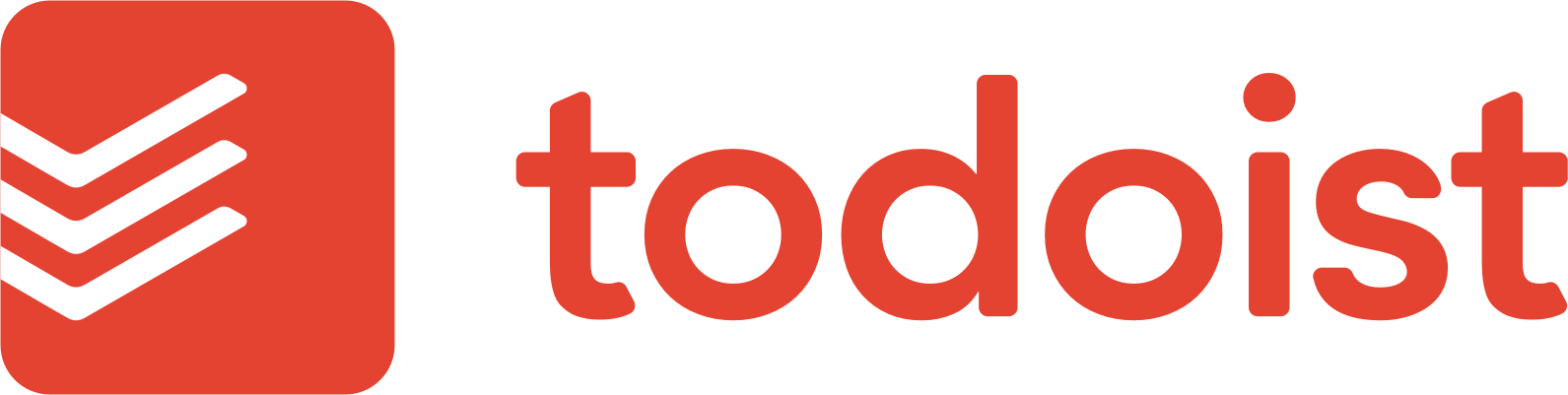 Login with Todoist